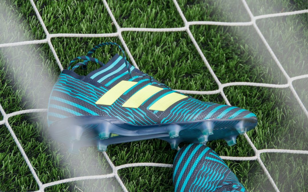 Why Playing on an Artificial Turf is Not What You Think