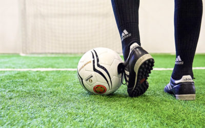 11 Sports You Can Play on Artificial Turf